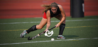 Pick a Sport - Field Hockey