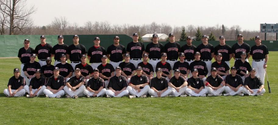 Baseball 2006