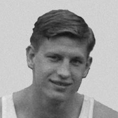 Doug Cotterman