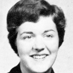 Diana Cottle