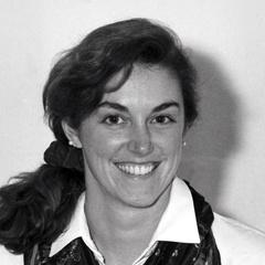 Sue Collins Pressler