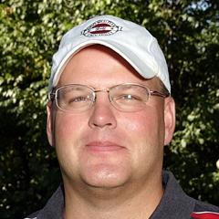 Jon Whithaus